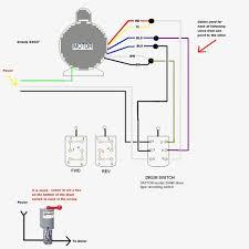 reversing drum switch wiring diagram lorestan info drum switch wiring schematic reversing drum switch wiring diagram