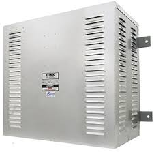 type s add a phase static phase converters ronk electrical add a phase power converters