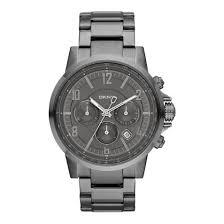 ny1516 dkny men s chronograph watch fancy collection dkny ny1516