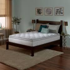california king mattress. Serta Perfect Sleeper Wynstone II Cushion Firm Eurotop California King  Mattress California King Mattress A
