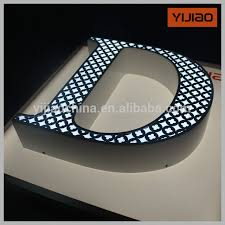 17 best ideas about channel letters channel letter frontlit led channel letter signs buy led channel letters channel letter led channel letter signs product on alibaba com