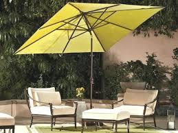 patio umbrellas uk. Contemporary Umbrellas Rectangular Patio Umbrellas Rectangle Umbrella Uk Porch Garden Nice  With L