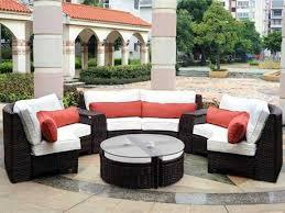 patio lounge sets. Sectional Sets Patio Lounge O