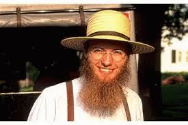 Image result for amish  gif
