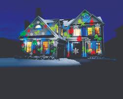 Star Shower Light Show Walmart As Seen On Tv Christmas Star Shower Slide Show Led Light