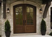 front doors lowesInspiration 90 Exterior Double Doors Lowes Decorating Design Of