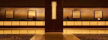 onyx stone at a hotel