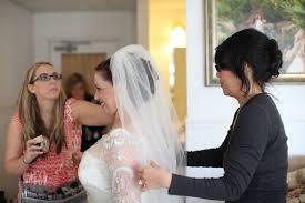 fallbrook ca wedding hair and makeup by huelala kecia and daniel wedding san go