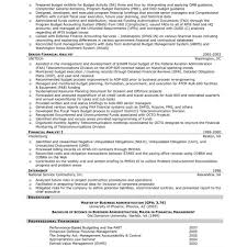Warehouse Manager Resume Sample Production Resume Examples Sle