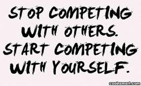 Competition Quotes Gorgeous Competition Quotes And Sayings Images Pictures CoolNSmart
