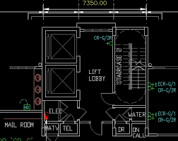 electrical drawing for lift ireleast info electrical drawing for lift wiring diagram wiring electric