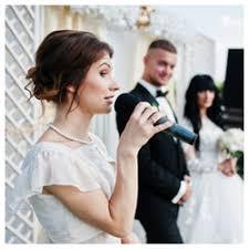 Lustige Glückwünsche Zur Hochzeit Hochzeitssprüche Aberwitzigcom