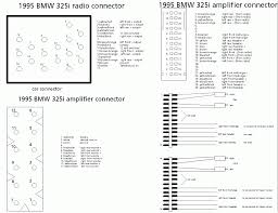 bmw e38 head unit wiring diagram wiring diagram e38 dsp wiring diagram and hernes