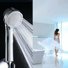 dream spa shower head spa shower head anion filter spa shower head dream spa rainfall shower