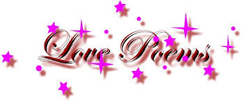 1 love poems poetry and love letters