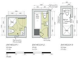 small bathtub sizes average tub size best bathtub sizes ideas on tub sizes small small bathtub