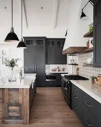 Timeless Kitchen Design 2019 50 Amazing Industrial Kitchen Designs 2019 The Best Kitchen