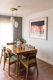 mid century modern dining room hutch. Mid Century Modern Dining Room Igfusa Intended For New Home Prepare Hutch H