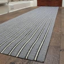 vinyl floor rugs image of vinyl carpet runner home depot vinyl floor rug stain vinyl floor rugs