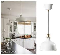 unique kitchen lighting fixtures. Industrial Kitchen Lighting Fixtures. Fixtures Unique Ranarp Pendant Light From Ikea \\