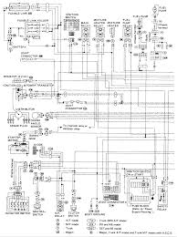 infinite switch ground wire diagram infinite automotive wiring infinite switch ground wire diagram 2010 01 29 052308 113525628