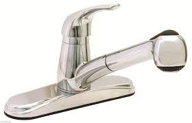 Kohler Forte Kitchen Faucet Kitchen Faucets Kohler Pull Out Kitchen Faucet With Imposing