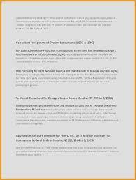 Upload Resume Stunning 48 Fresh Indeed Post Resume Wtfmaths