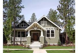 craftsman design homes. craftsman home designs eplans house plan character 1749 design homes h