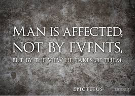 Stoicism Quotes Gorgeous Stoicism Quotes Amazing The 48 Best Stoicism Quotes Images On
