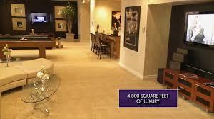 Luxor One Bedroom Luxury Suite Luxor Suites Gallery