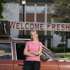 10 ways to make money as a college freshman top 10 ways to make money as a college freshman