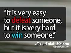 Quotes About Winning Delectable 48 Best Win Or Lose There Is A Difference Images On Pinterest
