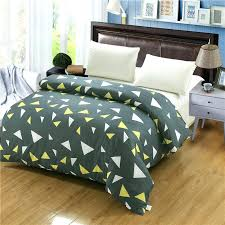 full image for graphic duvet covers graphic duvet covers modern graphic duvet covers comfortable and