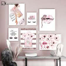NICOLESHENTING Official Store - Amazing prodcuts with exclusive ...
