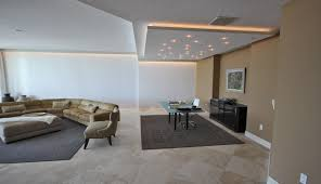 ceiling recessed light fixture led rectangular square high ceiling lighting solutions awesome