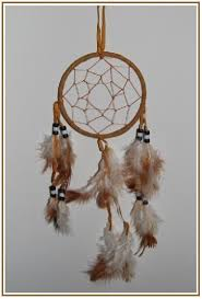 What Is A Dream Catcher Used For Feathers 36