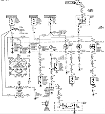 jeep cj5 speedometer wiring not lossing wiring diagram • jeep cj5 cluster wiring wiring diagram todays rh 6 12 7 1813weddingbarn com cj5 wiring schematic jeep cj speedometer cable