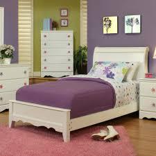 Purple High Gloss Bedroom Furniture Bedroom Tasty Bedroom Interior Kids Room Ideas Furniture With