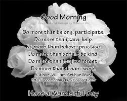 African American Good Morning Quotes Best of Hum Tum [HumOurTum] Good Morning Friends Have A Wonderful