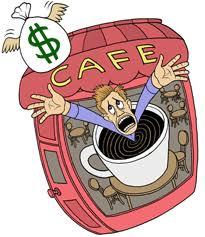 https://coffeestrategies.com/2007/01/26/bitter-brew-one-year-later/