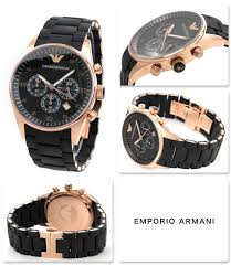 25 best ideas about mens watches uk watches for 25 best ideas about mens watches uk watches for men mens watches leather and nice mens watches