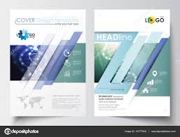 templates for brochure magazine flyer booklet cover design business templates for brochure magazine flyer booklet or annual report cover design template easy editable blank abstract flat layout in a4 size