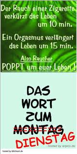 Lustige Sprüche Whatsapp Und Facebook Gb Bilder Gb Pics Lustiger