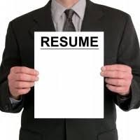 download free sample resumes download sample resume format free sample resume formats job