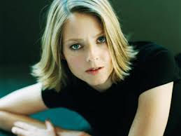 jodie foster comes out as gay and also single autostraddle jodie foster coming out this is something for us