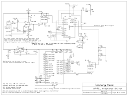 atwood hydro flame furnace wiring diagram bnc wiring diagram atwood furnace thermostat wiring diagram atwood discover your upcontrolleddriver atwood furnace thermostat wiring diagram atwood hydro flame furnace wiring