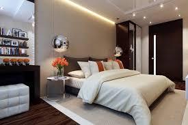 woven bedroom rug