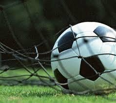 Футбол завтра ставки на футбол