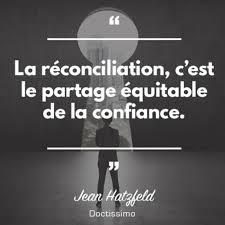 Citation Sur Le Manque De Confiance Zv78 Jornalagora