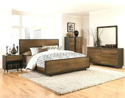 distressed white bedroom furniture. distressed gray bedroom furniture white set rustic .